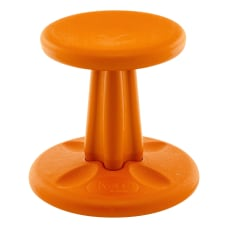 Kore Design Pre School Wobble Chair