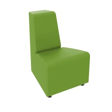 Marco Outer Wedge Chair Sprite
