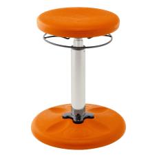 Kore Design Kids Adjustable Wobble Chair