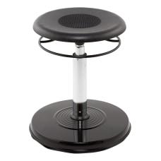 Kore Design TeenCollege Adjustable Wobble Chair