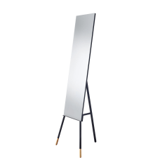 Adesso Louise Rectangle Floor Mirror 56