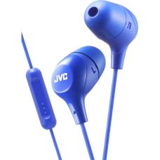 JVC Marshmallow HA FX38MA Earset Stereo