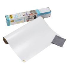 Post it Dry Erase Surface 24