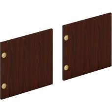 HON Mod Laminate Doors 66 W