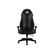 CORSAIR TC60 Chair armrests tilt swivel
