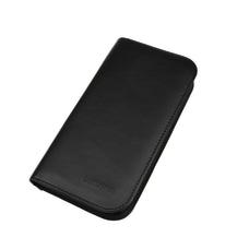 Samsonite RFID Wallet Black