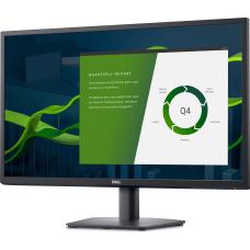 Dell E2722H 27 LED LCD Monitor