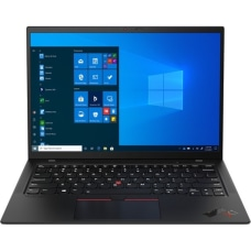 Lenovo ThinkPad X1 Carbon Gen 9