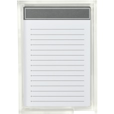 Russell Hazel Memo Sticky Notes 4
