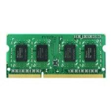 Synology DDR3 module 4 GB SO