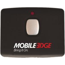 Mobile Edge MEAH02 USB 20 Hub