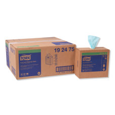 Tork Low Lint Cleaning Cloths 9
