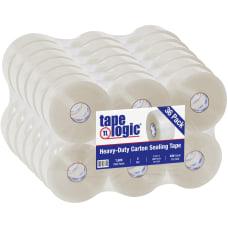 Tape Logic Long Yardage Tape 2