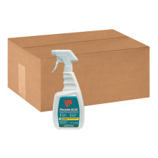 Precision Clean Multi Purpose CleanerDegreaser 28