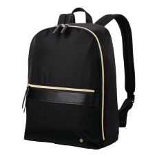 Samsonite Mobile Solution Essential Backpack With