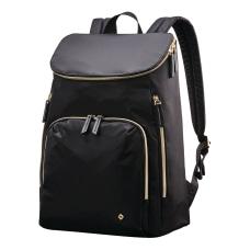 Samsonite Mobile Solution Backpack Black