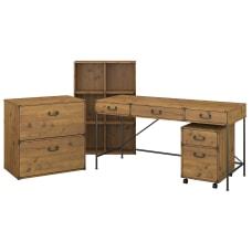 kathy ireland Home by Bush Furniture
