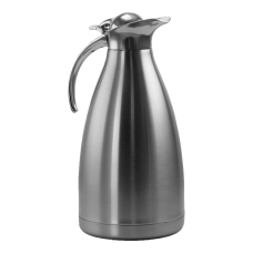 MegaChef 2 Liter Deluxe Thermal Beverage