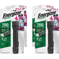 Eveready TAC R 700 Rechargeable Tactical