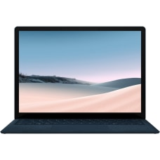 Microsoft Surface 3 Laptop 135 Touch