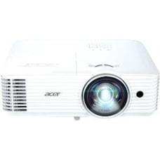 Acer S1286HN DLP Projector 43 1024