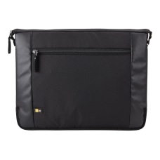 Case Logic Intrata 14 Laptop Bag