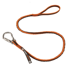 Ergodyne Squids 3101FX Tool Lanyards With