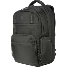 Tucano Sole Gravity Carrying Case Backpack