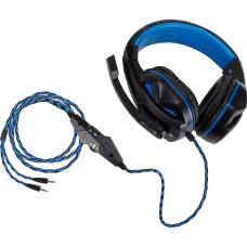 Enhance ENGXH20100BKEW Headset Stereo Mini phone