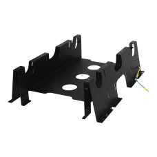 CyberPower CRA30009 Power cable trough Rack
