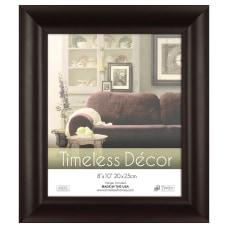 Timeless Frames Marren Frame 8 x