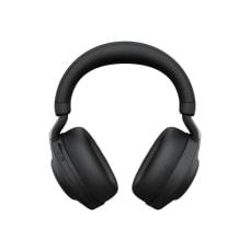 Jabra Evolve2 85 MS Stereo Headset