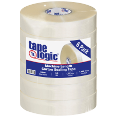 Tape Logic 1000 Hot Melt Tape