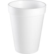 Dart Handi Kup Insulated Styrofoam Cups