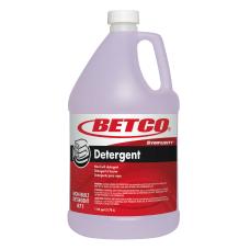 Betco Symplicity Detergent Fresh Scent 128
