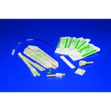 Uri Drain Male External Catheter Individually