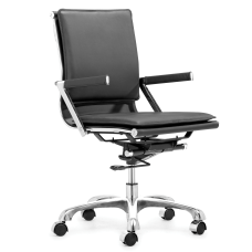 Zuo Modern Lider Plus Executive Chair