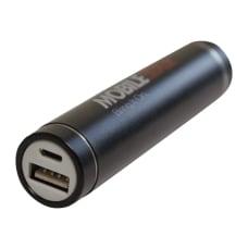 Mobile Edge UrgentPower Universal Battery For