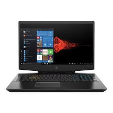 HP OMEN 173 Gaming Notebook Core