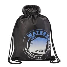 Lewis N Clark WaterSeals Rolltop Cinch