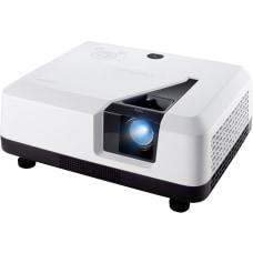 Viewsonic 3D Laser Projector 1920 x