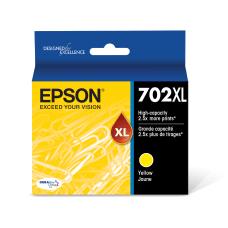 Epson DURABrite Ultra T702XL420 S High