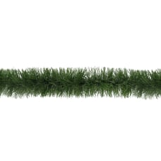 Amscan Christmas Artificial Pine Garland 18