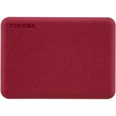 Toshiba Canvio Advance HDTCA40XR3CA 4 TB