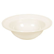 Amscan Beaded Melamine Serving Bowl 13