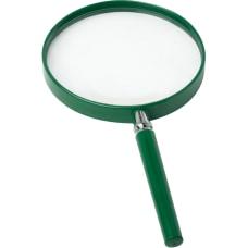 Carson HU 20 BigEye Magnifying Area