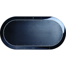 Jabra Speak 810 MS Speakerphone USB