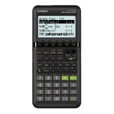 Casio fx 9750GIII USB Power Graphic