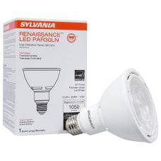 Sylvania LEDvance Renaissance PAR38 Dimmable 1050