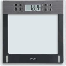 Taylor Digital Portable Scale 440 lb